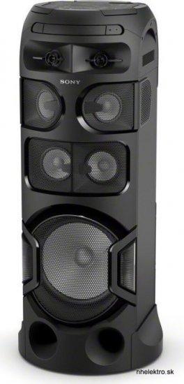 433d4f3df7aa Sony MHC-V81D  1429  - €699