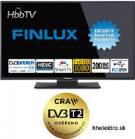LED TV FINLUX 43FFB5160