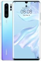 Huawei P30 Pro 6GB/128GB Dual SIM Breat. Crystal