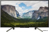 LED TV Sony KDL-43WF665