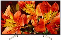LED TV Sony KD-43XF8596B