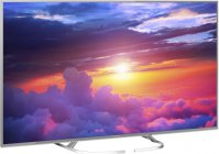 LED TV Panasonic TX-65EX703E