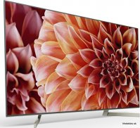 LED TV Sony KD-65XF9005