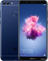 Huawei P Smart DualSIM Blue
