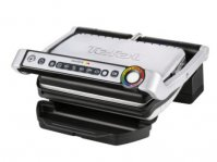 Tefal Optigrill EE GC702D