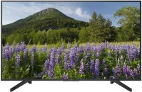 LED TV SONY KD-65XF7005B